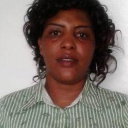 Theophilla Uwizeyimana