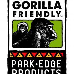 Park-Edge Enterprises Audited for Gorilla FriendlyTM Certification